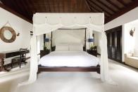Villa rental Uluwatu, Bali, #2002