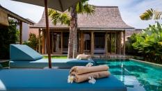 Villa rental Kerobokan , Bali, #2010