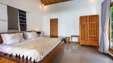 Villa rental Seminyak, Bali, #2103