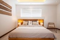 Villa rental Kerobokan, Bali, #2119