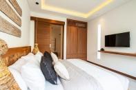 Villa rental Seminyak Drupadi, Bali, #2119