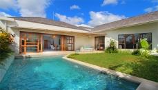 Villa rental Canggu, Bali, #2124