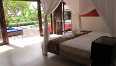 Villa rental Canggu, Bali, #2125