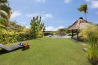 Villa rental Canggu, Bali, #2142