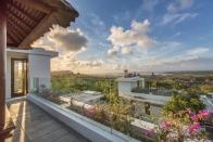 Villa rental Nusa Dua, Bali, #2149