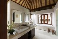 Villa rental Uluwatu, Bali, #2159