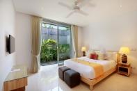 Villa rental Seminyak, Bali, #2189