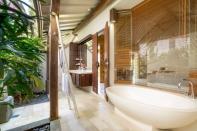 Villa rental Uluwatu, Bali, #2246
