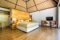 Villa rental Uluwatu, Bali, #2248