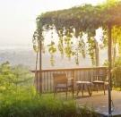 Villa rental Bukit, Bali, #2259